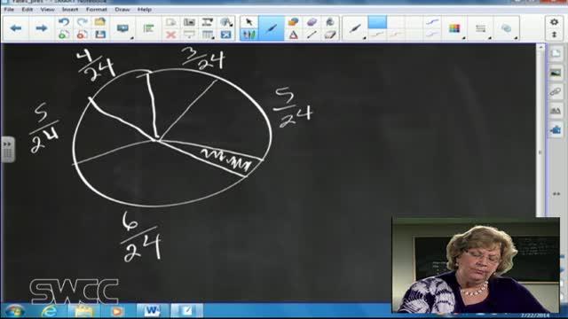 Math Fundamentals Module 019