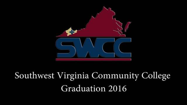 SWCC 2016 Graduation